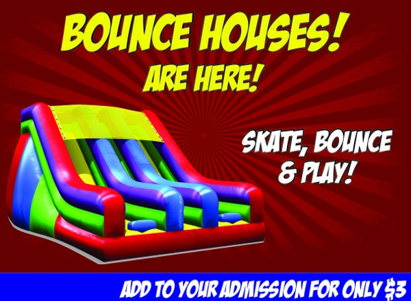 bounce_active