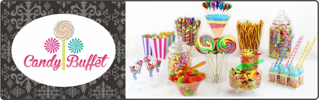 candy_buffet