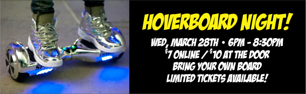 hoverboard03282018