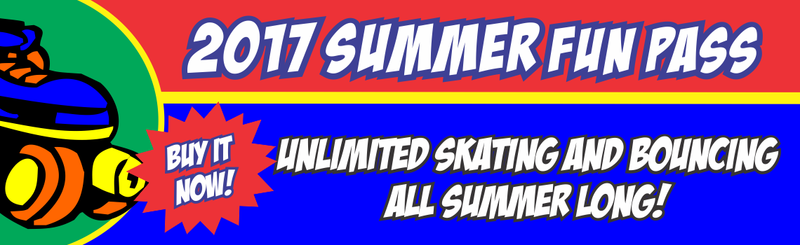 summer_fun2017