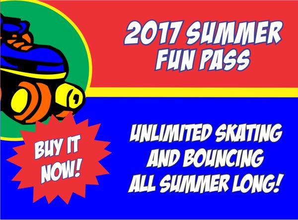 summer_pass2017