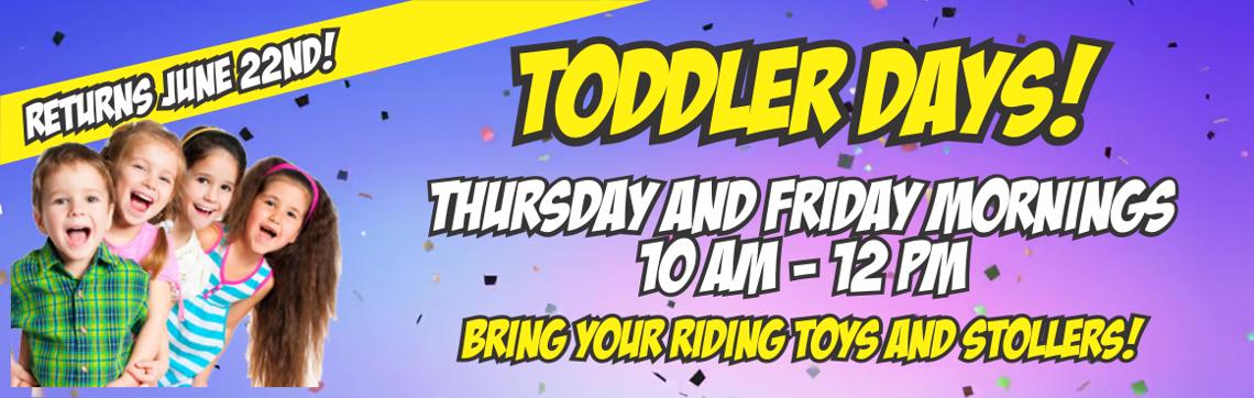 toddler06142017