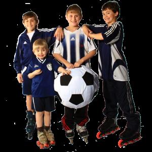 Soccor-Kids-1-300x300