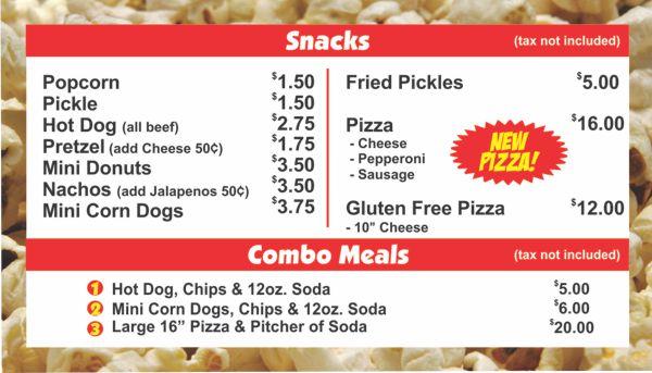 snacks1016