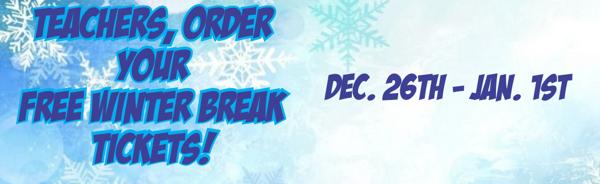 teach_winterbreak17