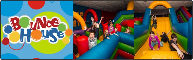 bouncehouse_web