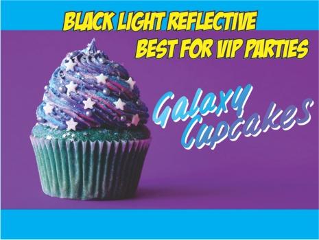 cupcake_galaxy