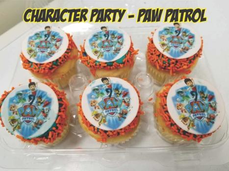cupcake_pawpatrol