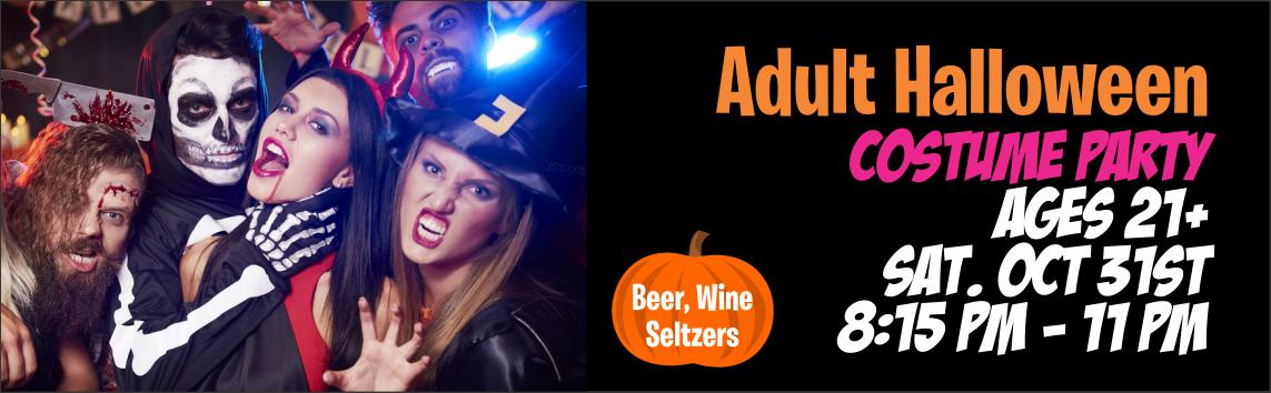 adult_halloween2020