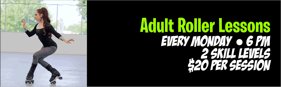 adult_lessons