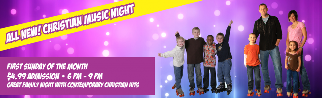 christiannight