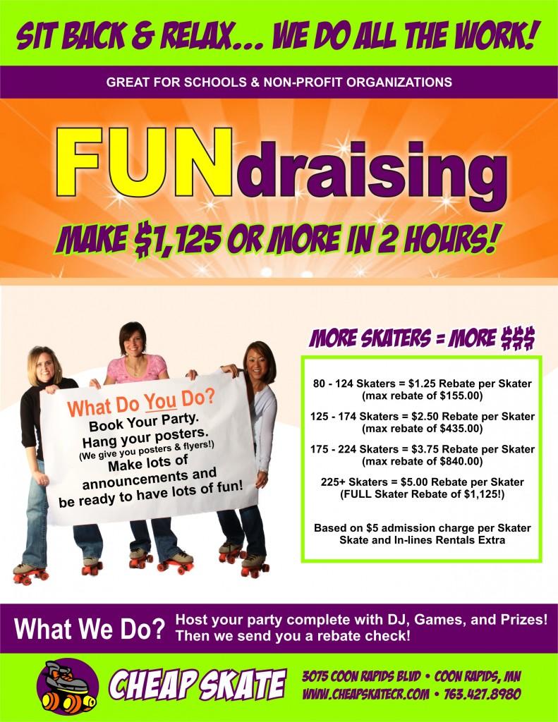 fundraising_flyer