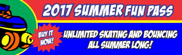 summer_pass_600