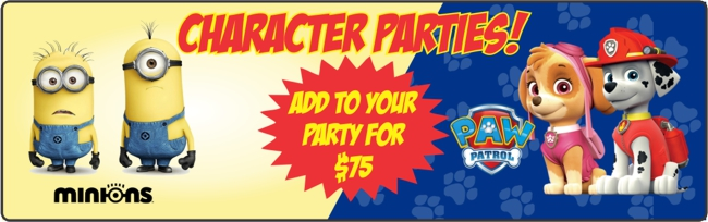 character_bday_web2a