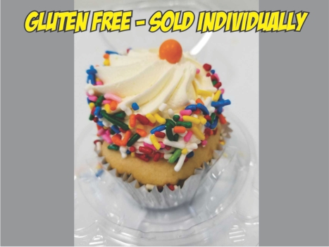 cupcake_gf