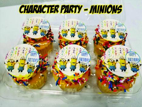 cupcake_minion