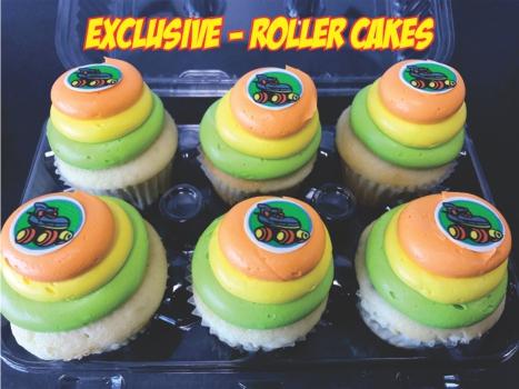 cupcake_roller